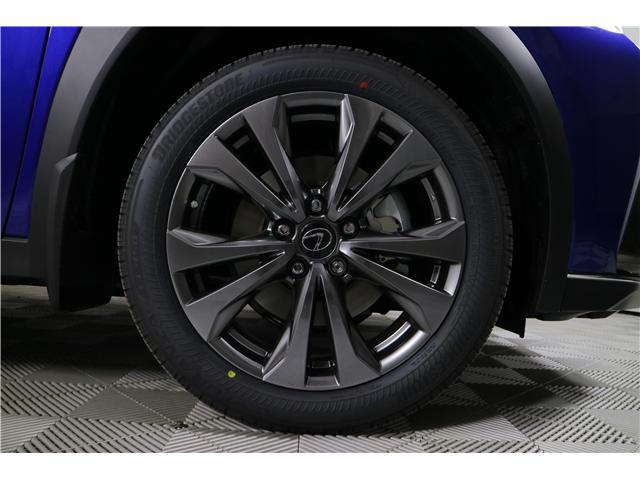 2019 Lexus UX 200  (Stk: 296983) in Markham - Image 8 of 28
