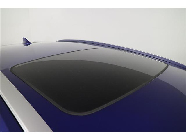 2019 Lexus UX 200  (Stk: 296983) in Markham - Image 11 of 28