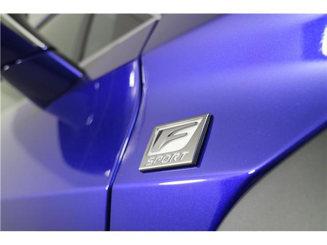2019 Lexus UX 200  (Stk: 296983) in Markham - Image 12 of 28