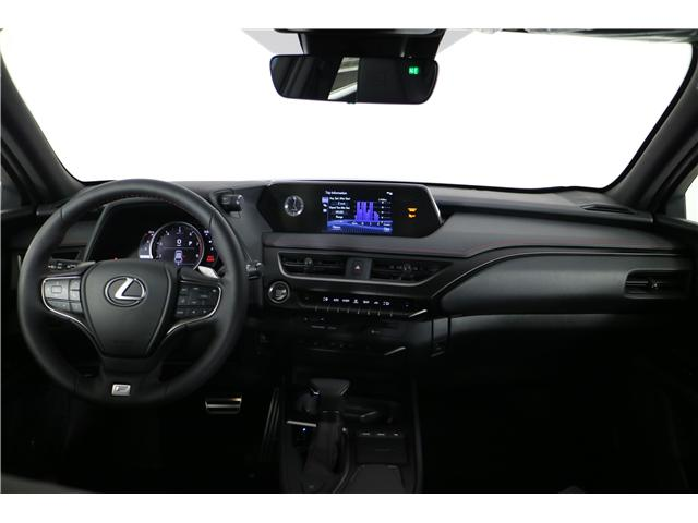 2019 Lexus UX 200  (Stk: 296983) in Markham - Image 13 of 28