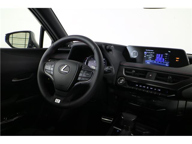 2019 Lexus UX 200  (Stk: 296983) in Markham - Image 14 of 28