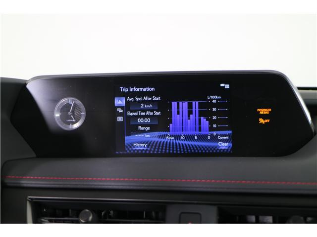 2019 Lexus UX 200  (Stk: 296983) in Markham - Image 18 of 28