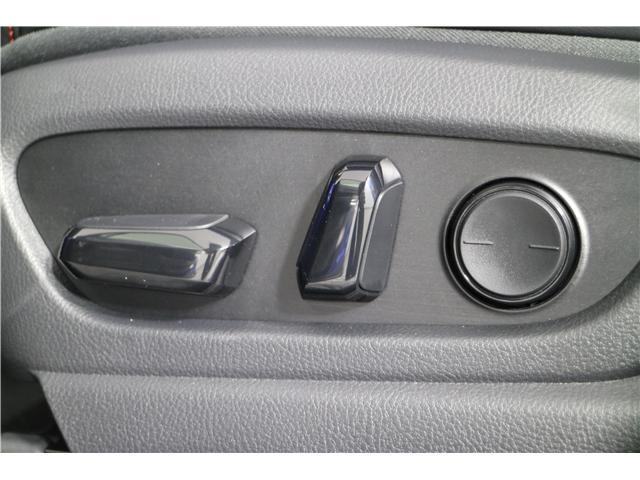 2019 Lexus UX 200  (Stk: 296983) in Markham - Image 23 of 28