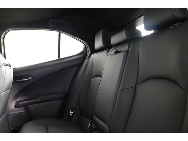 2019 Lexus UX 200  (Stk: 296983) in Markham - Image 24 of 28