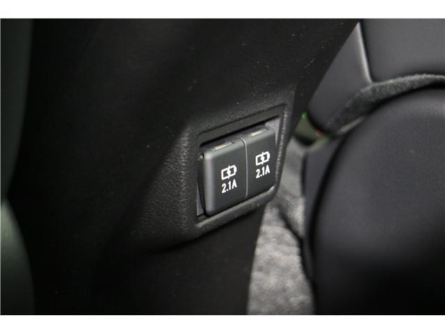 2019 Lexus UX 200  (Stk: 296983) in Markham - Image 25 of 28