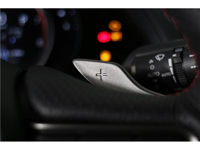 2019 Lexus UX 200  (Stk: 296983) in Markham - Image 28 of 28