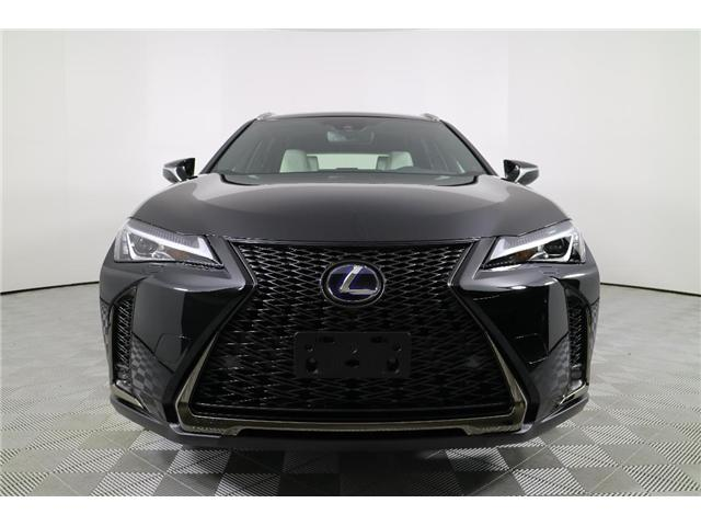 2019 Lexus UX 250h Base (Stk: 296028) in Markham - Image 2 of 30