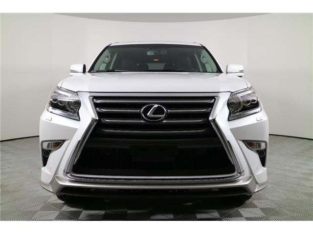 2019 Lexus GX 460 Base (Stk: 297188) in Markham - Image 2 of 25