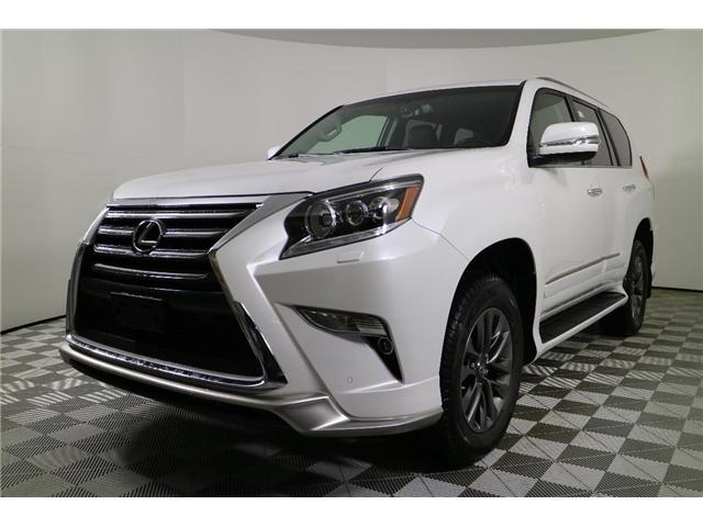 2019 Lexus GX 460 Base (Stk: 297188) in Markham - Image 3 of 25