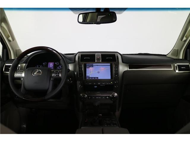 2019 Lexus GX 460 Base (Stk: 297188) in Markham - Image 12 of 25