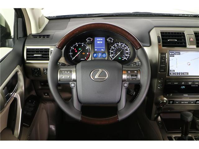 2019 Lexus GX 460 Base (Stk: 297188) in Markham - Image 14 of 25