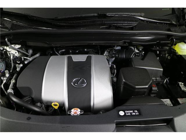2019 Lexus RX 350L Luxury (Stk: 296637) in Markham - Image 11 of 24