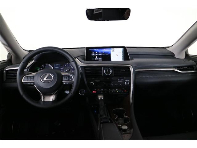 2019 Lexus RX 350L Luxury (Stk: 296637) in Markham - Image 12 of 24