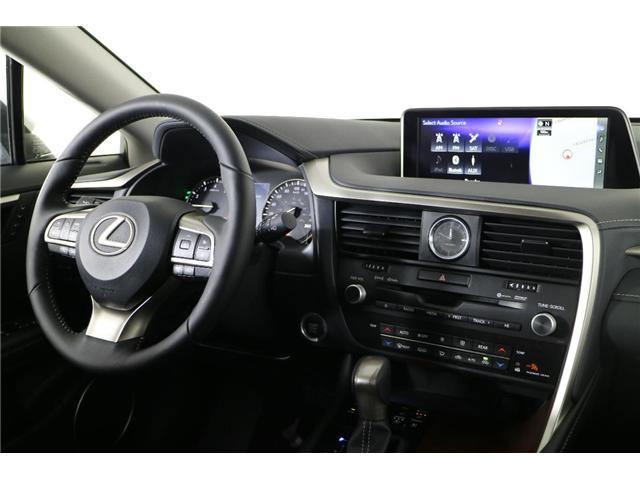 2019 Lexus RX 350L Luxury (Stk: 296637) in Markham - Image 13 of 24