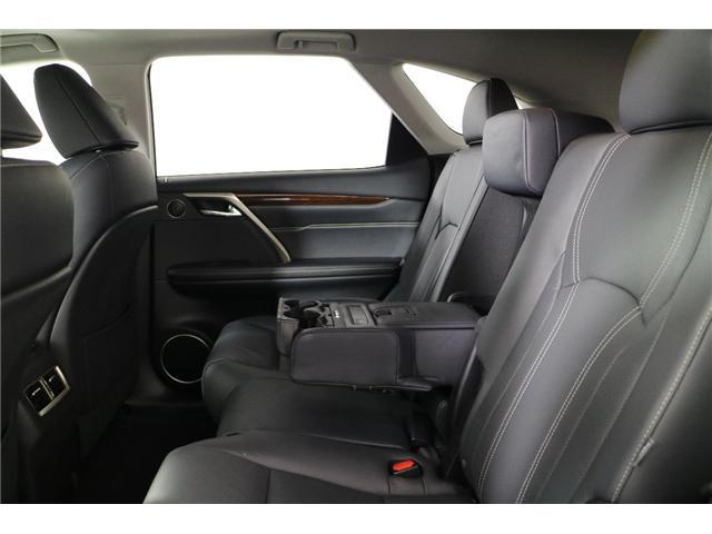 2019 Lexus RX 350L Luxury (Stk: 296637) in Markham - Image 17 of 24
