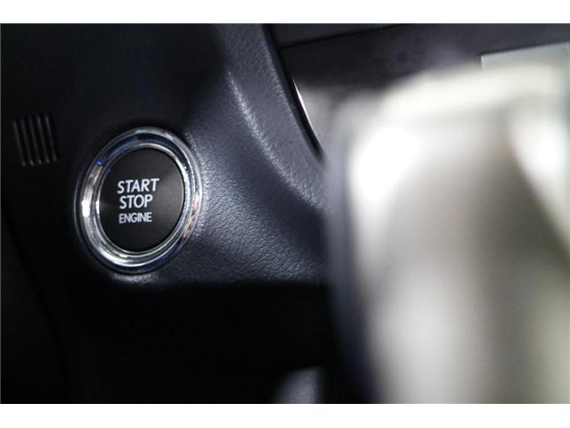 2019 Lexus RX 350L Luxury (Stk: 296637) in Markham - Image 21 of 24
