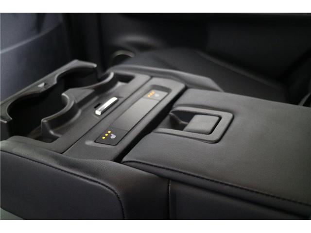 2019 Lexus RX 350L Luxury (Stk: 296637) in Markham - Image 24 of 24
