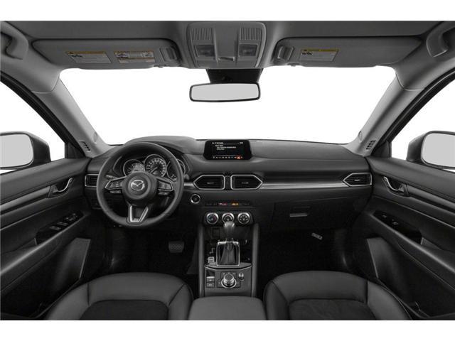 2019 Mazda CX-5 GS (Stk: K7813) in Peterborough - Image 5 of 9