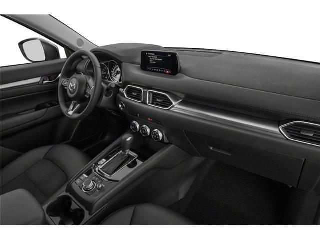 2019 Mazda CX-5 GS (Stk: K7813) in Peterborough - Image 9 of 9