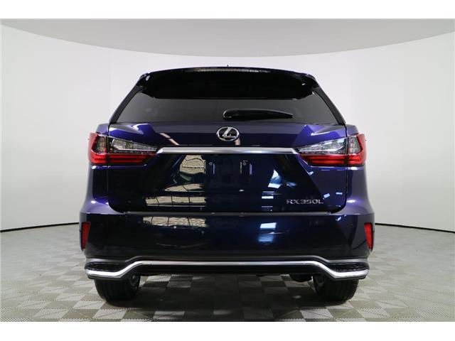 2019 Lexus RX 350L Luxury (Stk: 296617) in Markham - Image 6 of 26