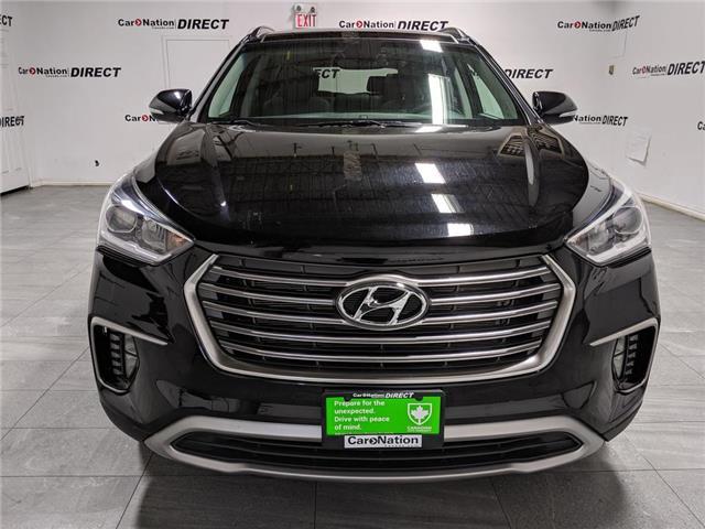 2018 Hyundai Santa Fe XL Limited 7 Passenger (Stk: DRD2391) in Burlington - Image 2 of 43