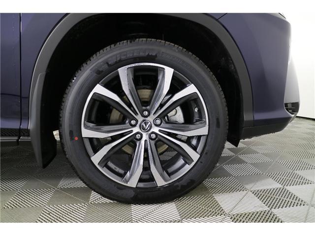 2019 Lexus RX 350L Luxury (Stk: 296617) in Markham - Image 8 of 26