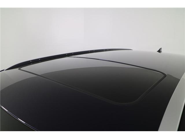 2019 Lexus RX 350L Luxury (Stk: 296617) in Markham - Image 10 of 26