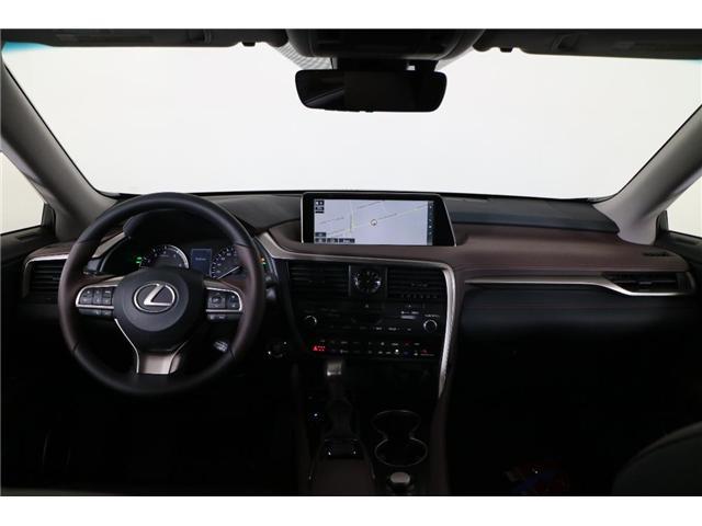 2019 Lexus RX 350L Luxury (Stk: 296617) in Markham - Image 12 of 26