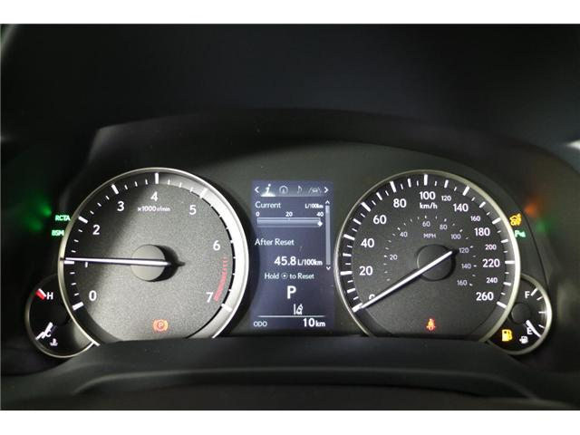 2019 Lexus RX 350L Luxury (Stk: 296617) in Markham - Image 15 of 26