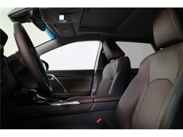 2019 Lexus RX 350L Luxury (Stk: 296617) in Markham - Image 17 of 26
