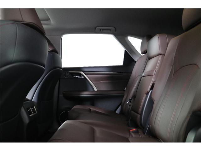 2019 Lexus RX 350L Luxury (Stk: 296617) in Markham - Image 20 of 26