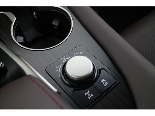 2019 Lexus RX 350L Luxury (Stk: 296617) in Markham - Image 21 of 26