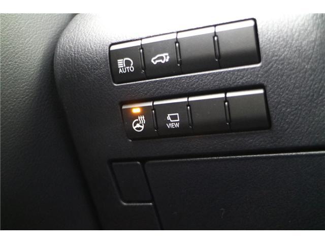 2019 Lexus RX 350L Luxury (Stk: 296617) in Markham - Image 24 of 26
