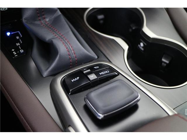 2019 Lexus RX 350L Luxury (Stk: 296617) in Markham - Image 25 of 26