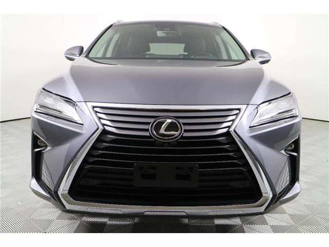 2019 Lexus RX 350L Luxury (Stk: 289112) in Markham - Image 2 of 25