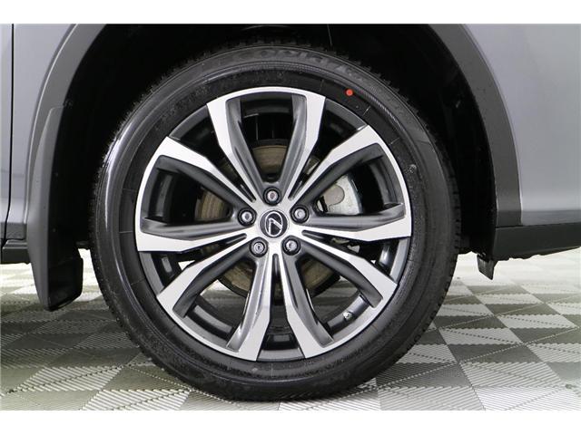 2019 Lexus RX 350L  (Stk: 289112) in Markham - Image 8 of 25