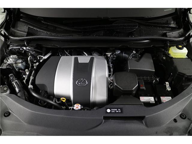 2019 Lexus RX 350L  (Stk: 289112) in Markham - Image 9 of 25