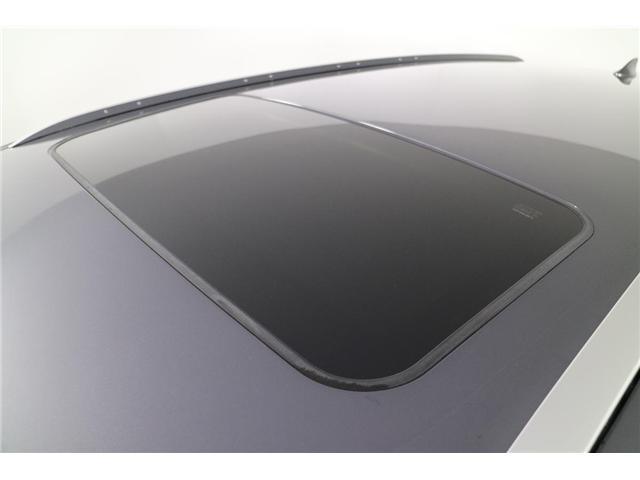 2019 Lexus RX 350L  (Stk: 289112) in Markham - Image 10 of 25