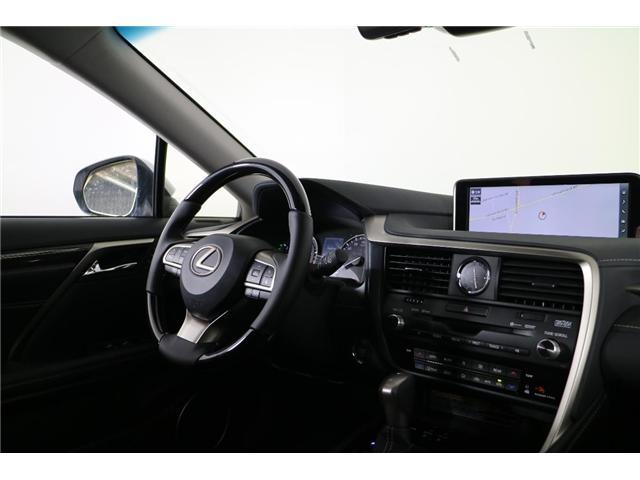 2019 Lexus RX 350L  (Stk: 289112) in Markham - Image 12 of 25