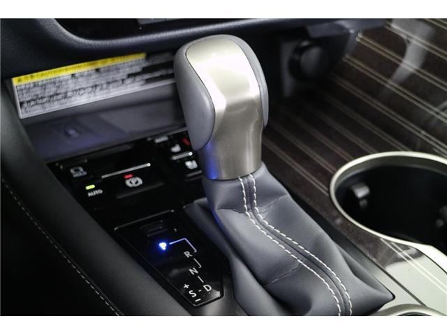 2019 Lexus RX 350L  (Stk: 289112) in Markham - Image 15 of 25