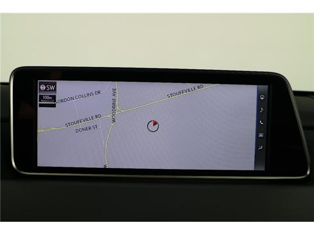 2019 Lexus RX 350L  (Stk: 289112) in Markham - Image 16 of 25