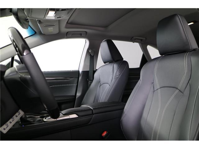 2019 Lexus RX 350L  (Stk: 289112) in Markham - Image 18 of 25