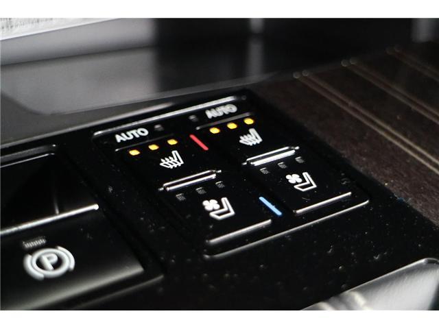 2019 Lexus RX 350L  (Stk: 289112) in Markham - Image 19 of 25
