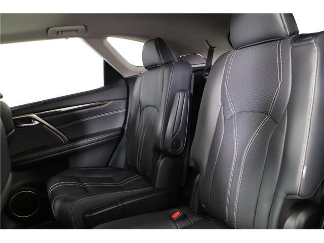 2019 Lexus RX 350L  (Stk: 289112) in Markham - Image 21 of 25