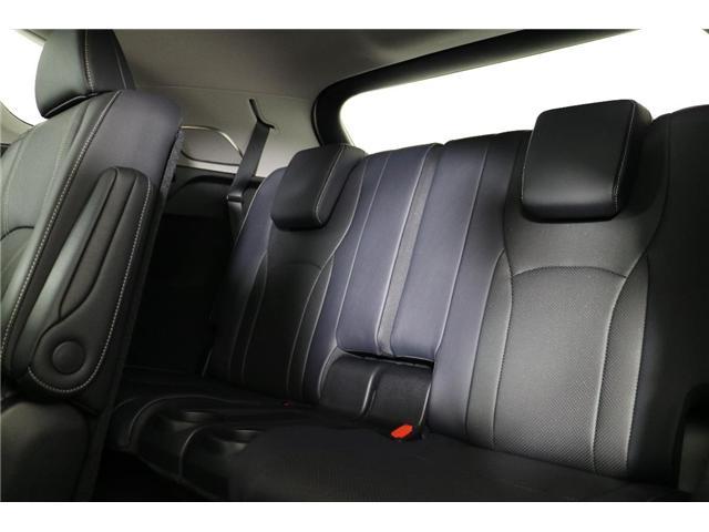 2019 Lexus RX 350L  (Stk: 289112) in Markham - Image 22 of 25