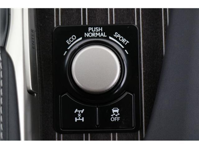 2019 Lexus RX 350L  (Stk: 289112) in Markham - Image 23 of 25