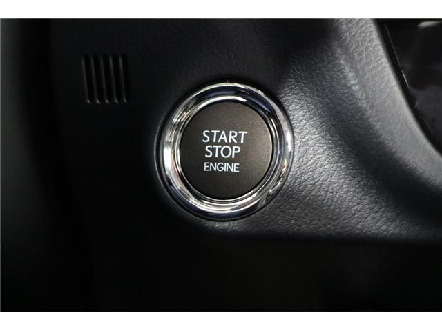 2019 Lexus RX 350L  (Stk: 289112) in Markham - Image 24 of 25