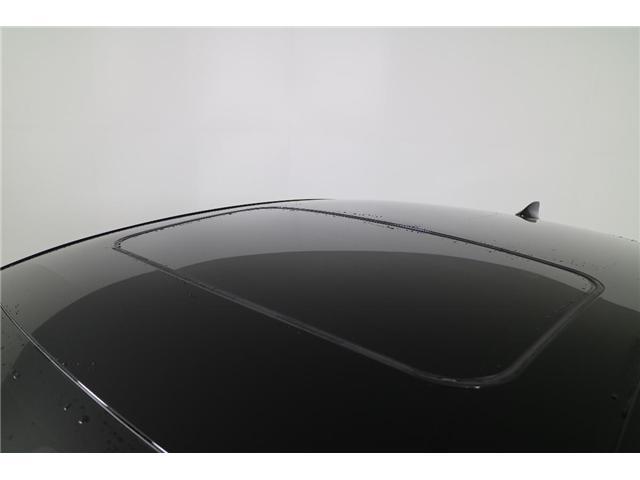 2019 Lexus IS 350 Base (Stk: 296657) in Markham - Image 10 of 26