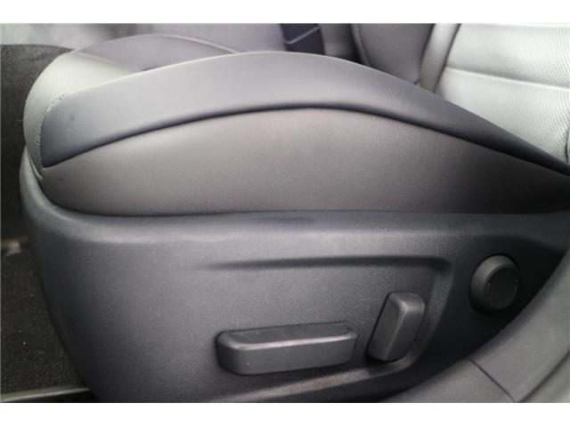 2019 Lexus IS 350 Base (Stk: 296657) in Markham - Image 26 of 26