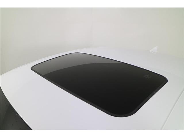 2019 Lexus IS 350 Base (Stk: 296469) in Markham - Image 9 of 27